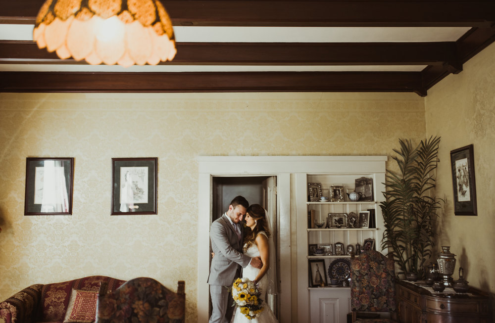 ©Isaiah + Taylor Photography - The French Esate Wedding, Orange California-0070.jpg