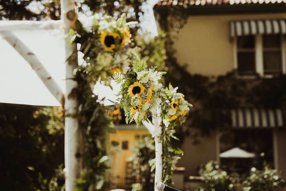 ©Isaiah + Taylor Photography - The French Esate Wedding, Orange California-0071.jpg