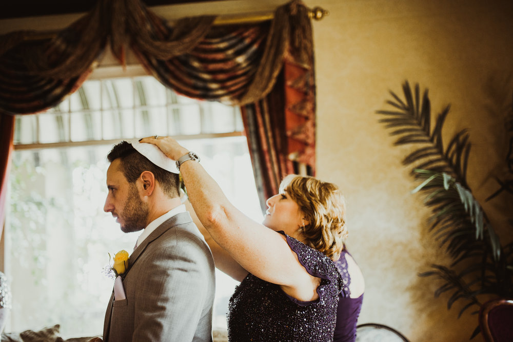 ©Isaiah + Taylor Photography - The French Esate Wedding, Orange California-0072.jpg