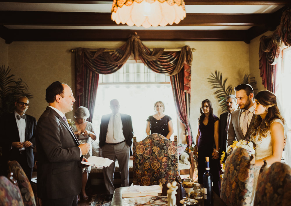 ©Isaiah + Taylor Photography - The French Esate Wedding, Orange California-0073.jpg