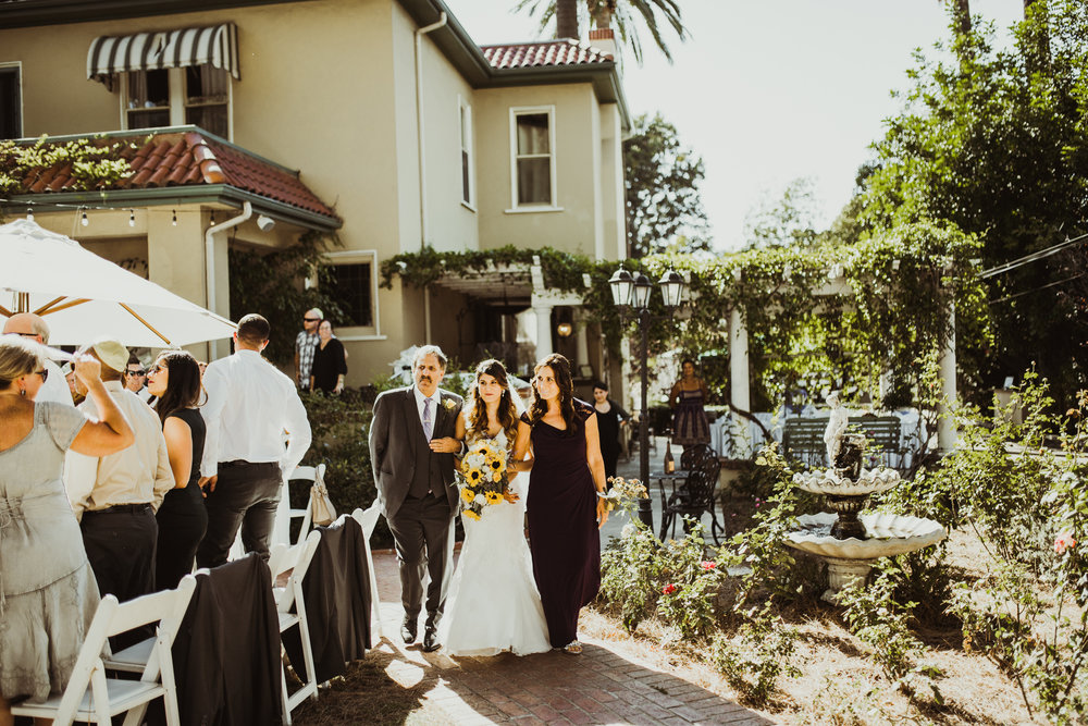 ©Isaiah + Taylor Photography - The French Esate Wedding, Orange California-0077.jpg
