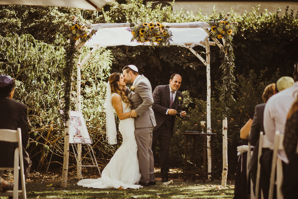 ©Isaiah + Taylor Photography - The French Esate Wedding, Orange California-0084.jpg