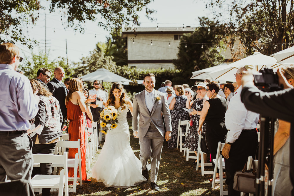 ©Isaiah + Taylor Photography - The French Esate Wedding, Orange California-0086.jpg