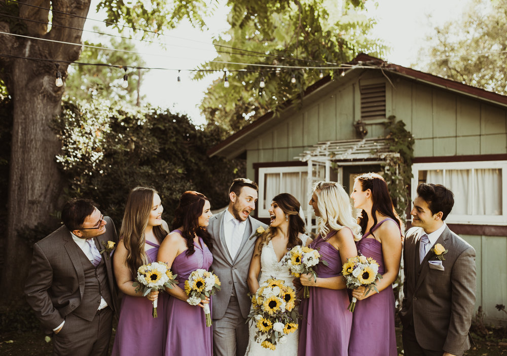 ©Isaiah + Taylor Photography - The French Esate Wedding, Orange California-0087.jpg