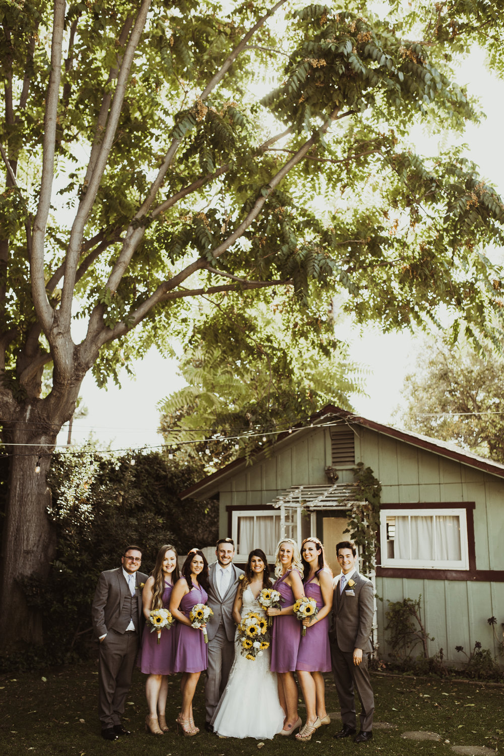 ©Isaiah + Taylor Photography - The French Esate Wedding, Orange California-0088.jpg