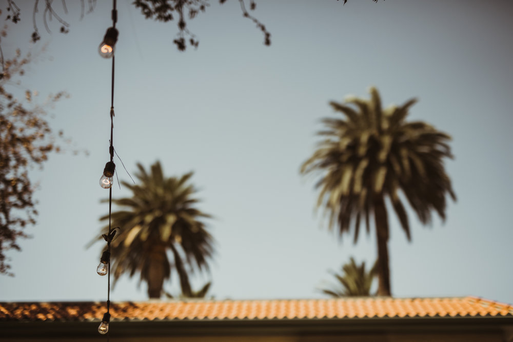 ©Isaiah + Taylor Photography - The French Esate Wedding, Orange California-0098.jpg