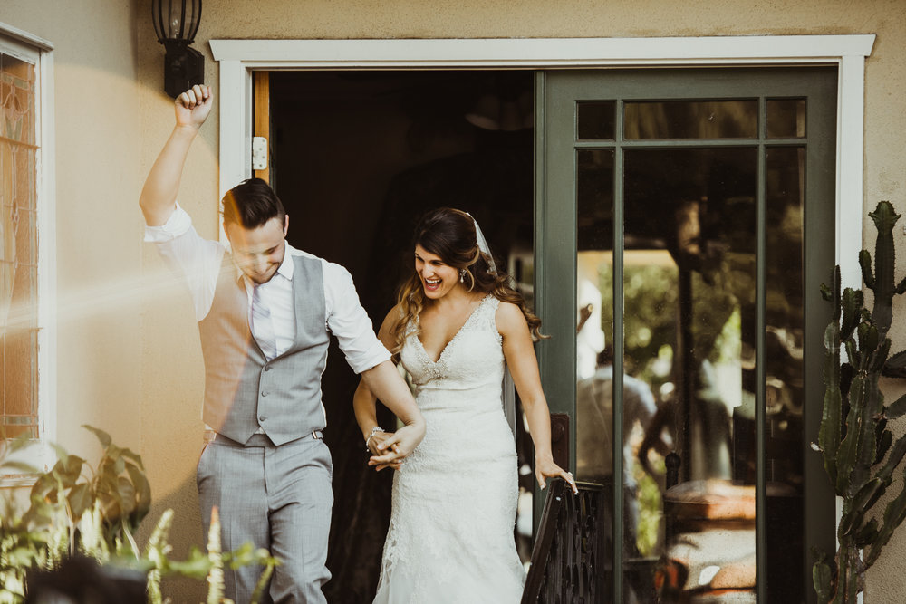 ©Isaiah + Taylor Photography - The French Esate Wedding, Orange California-0099.jpg