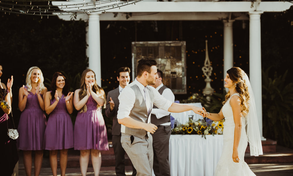 ©Isaiah + Taylor Photography - The French Esate Wedding, Orange California-0101.jpg
