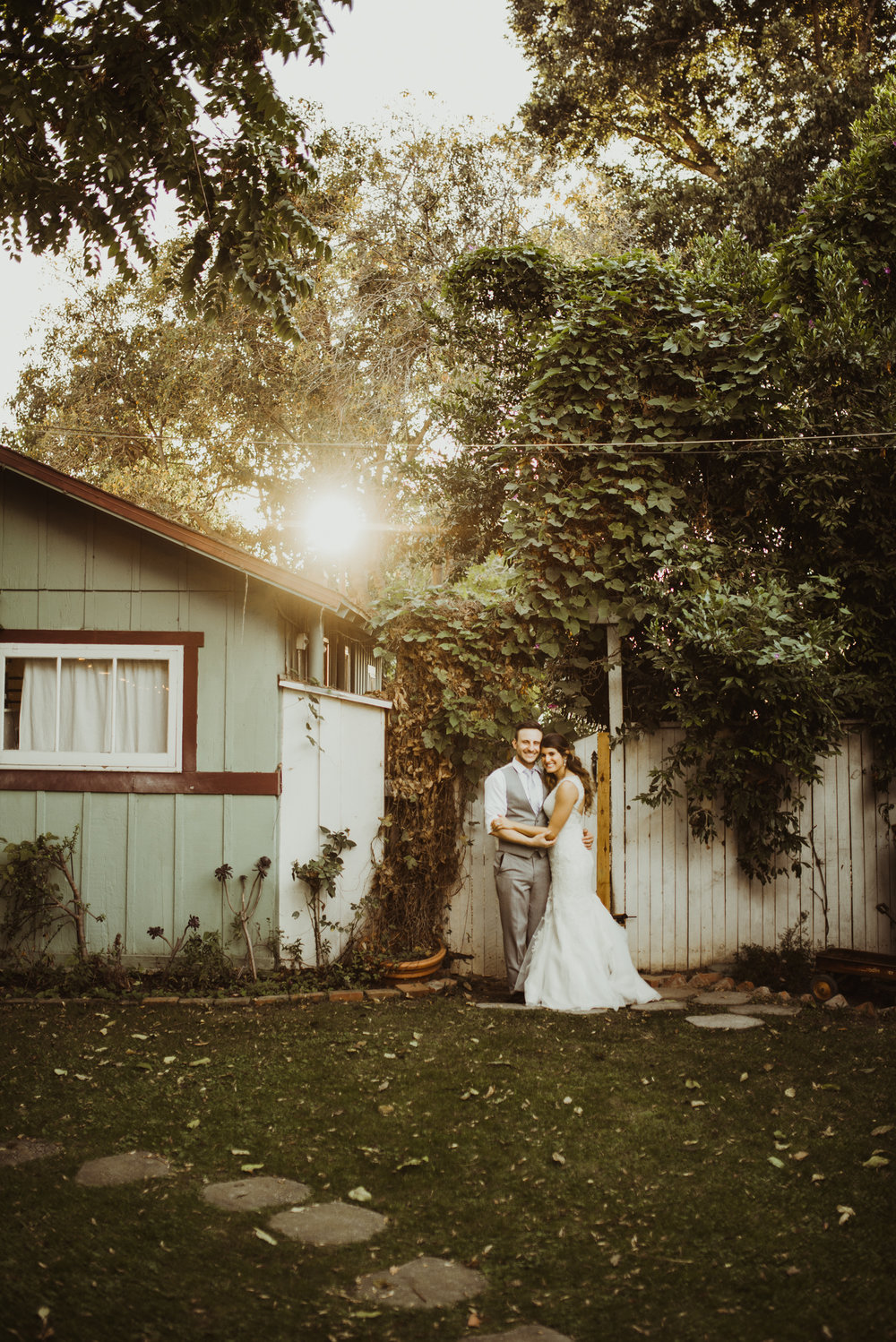 ©Isaiah + Taylor Photography - The French Esate Wedding, Orange California-0115.jpg