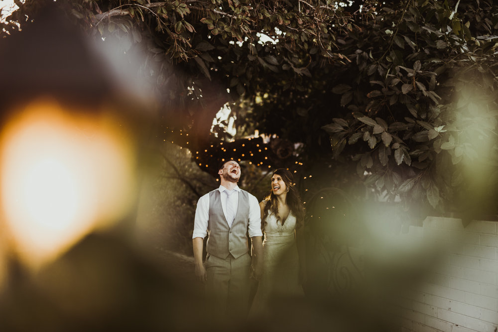 ©Isaiah + Taylor Photography - The French Esate Wedding, Orange California-0130.jpg