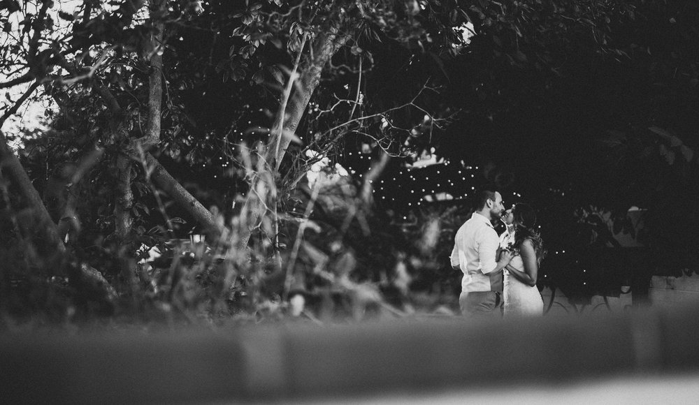 ©Isaiah + Taylor Photography - The French Esate Wedding, Orange California-0135.jpg
