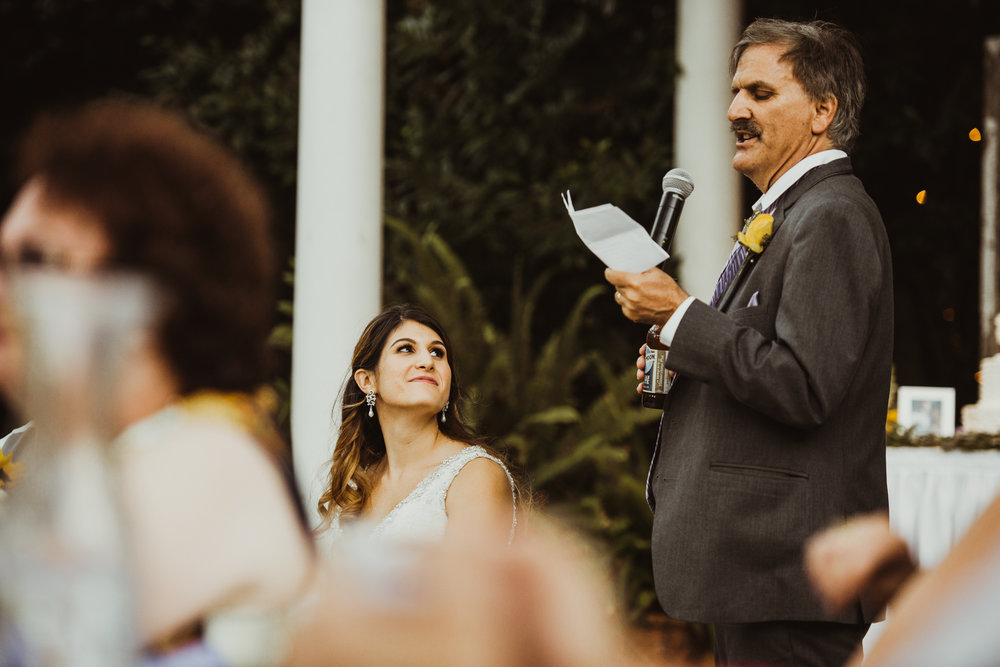 ©Isaiah + Taylor Photography - The French Esate Wedding, Orange California-0142.jpg