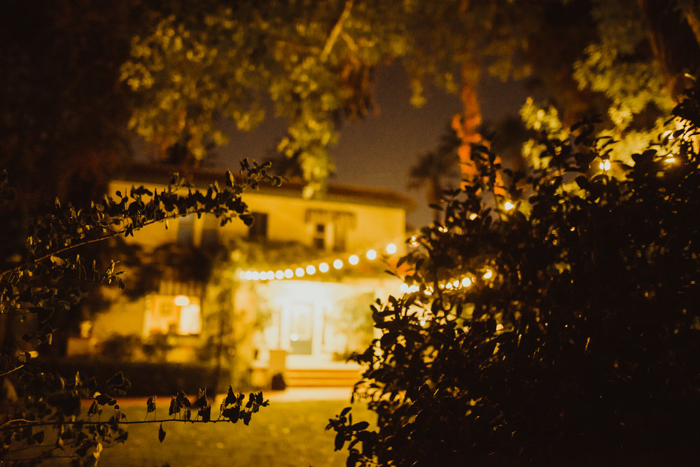 ©Isaiah + Taylor Photography - The French Esate Wedding, Orange California-0157.jpg