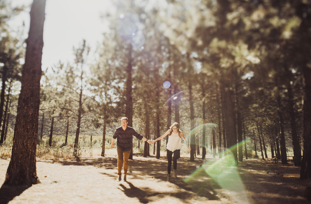 ©Isaiah + Taylor Photography - Los Angeles National Forest Engagement-0004.jpg