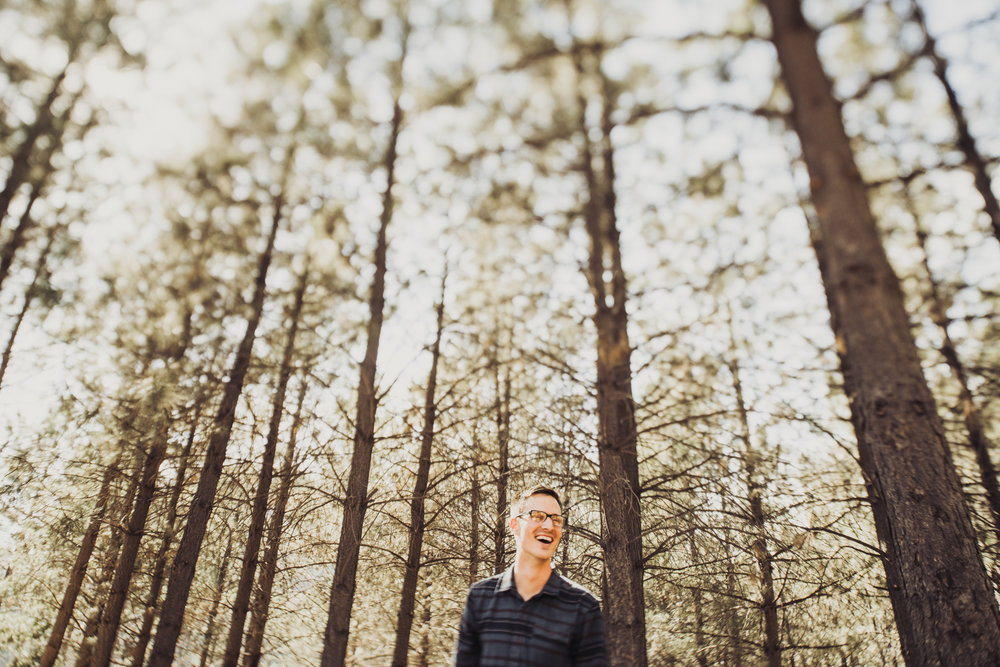 ©Isaiah + Taylor Photography - Los Angeles National Forest Engagement-0008.jpg