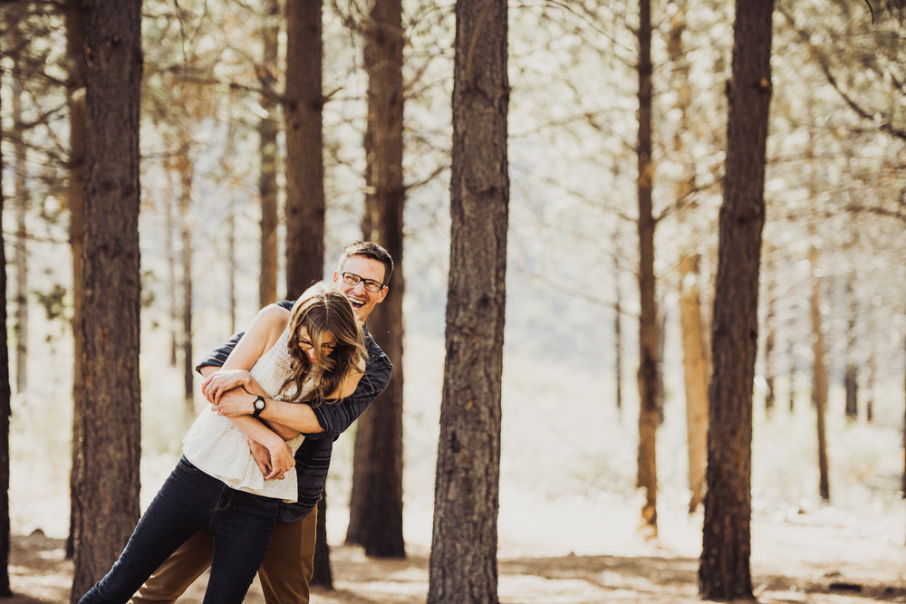 ©Isaiah + Taylor Photography - Los Angeles National Forest Engagement-0009.jpg