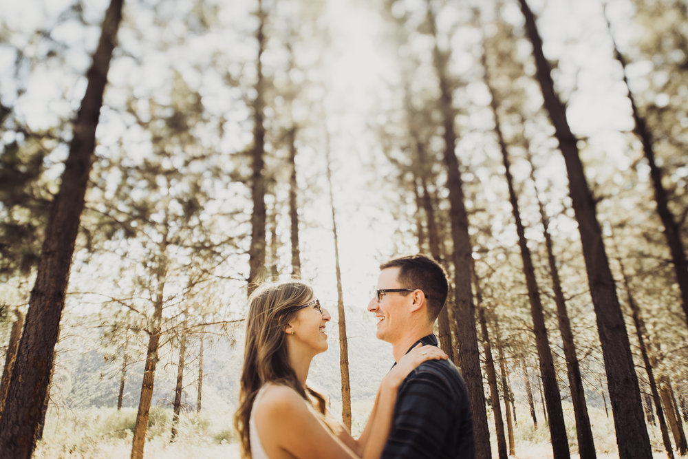 ©Isaiah + Taylor Photography - Los Angeles National Forest Engagement-0013.jpg