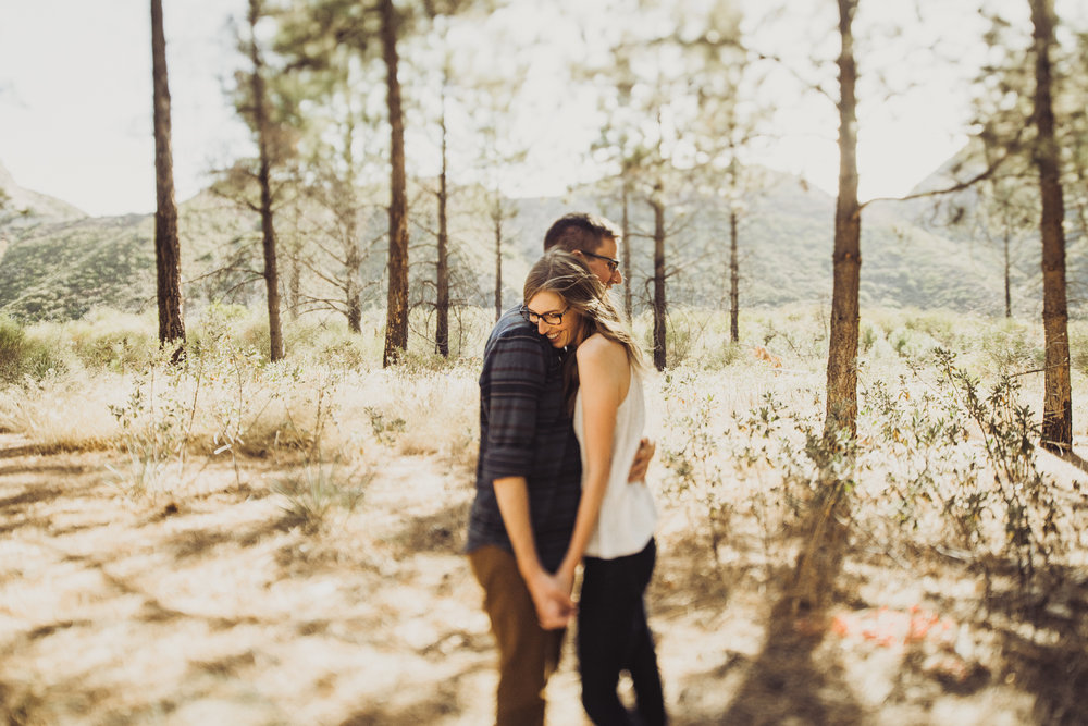 ©Isaiah + Taylor Photography - Los Angeles National Forest Engagement-0014.jpg