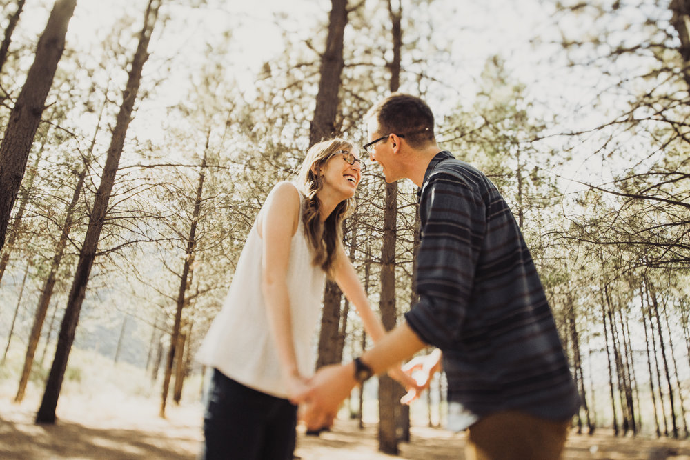 ©Isaiah + Taylor Photography - Los Angeles National Forest Engagement-0018.jpg