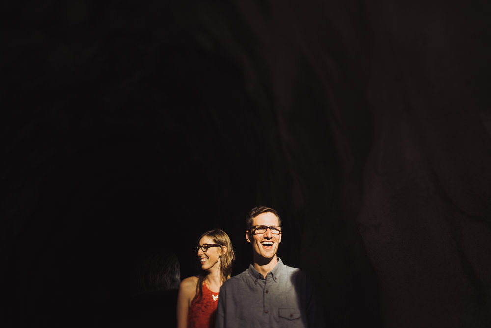©Isaiah + Taylor Photography - Los Angeles National Forest Engagement-0029.jpg
