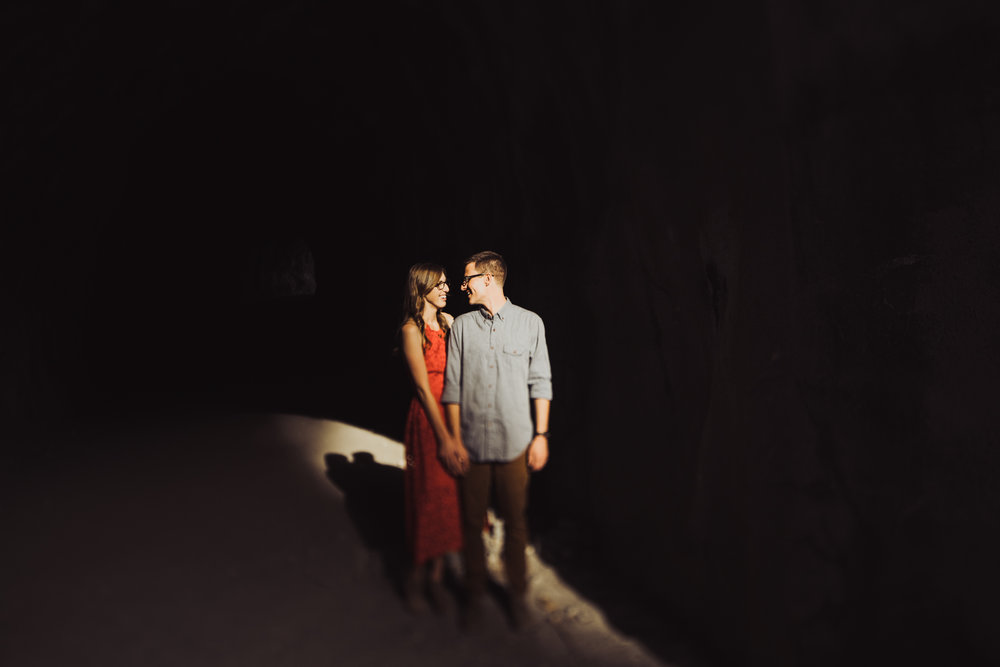 ©Isaiah + Taylor Photography - Los Angeles National Forest Engagement-0028.jpg