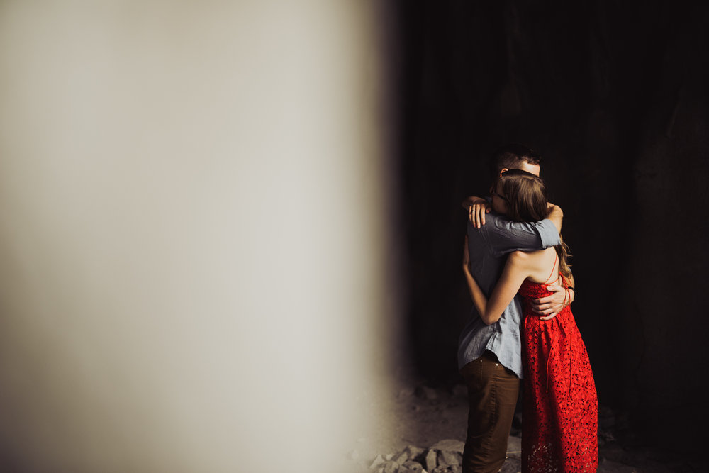 ©Isaiah + Taylor Photography - Los Angeles National Forest Engagement-0034.jpg