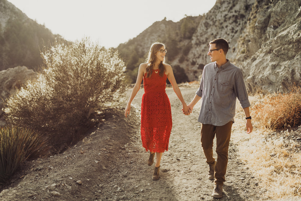 ©Isaiah + Taylor Photography - Los Angeles National Forest Engagement-0052.jpg