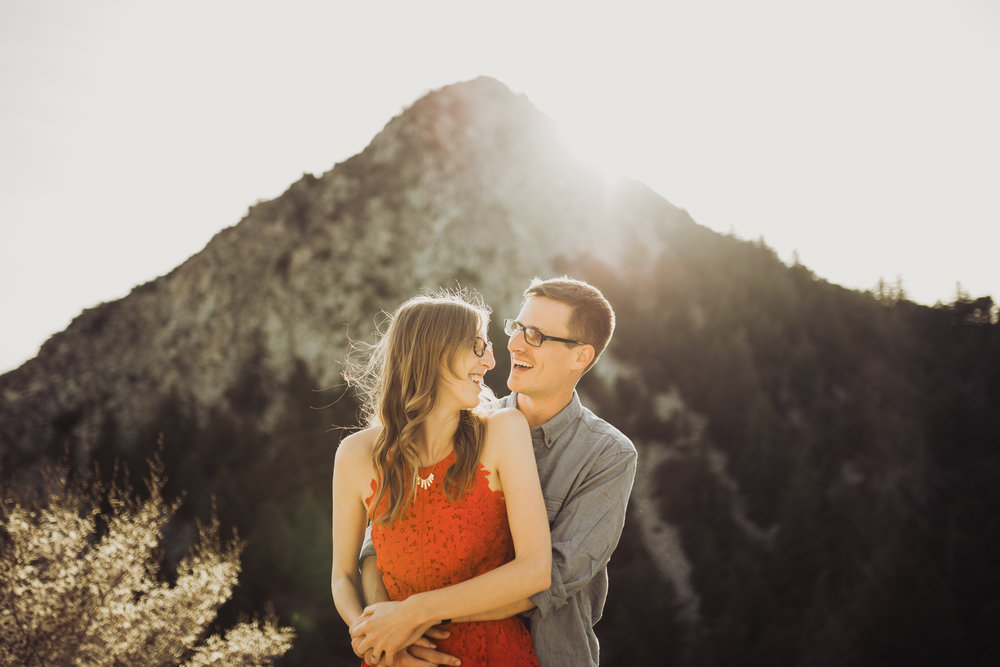 ©Isaiah + Taylor Photography - Los Angeles National Forest Engagement-0053.jpg