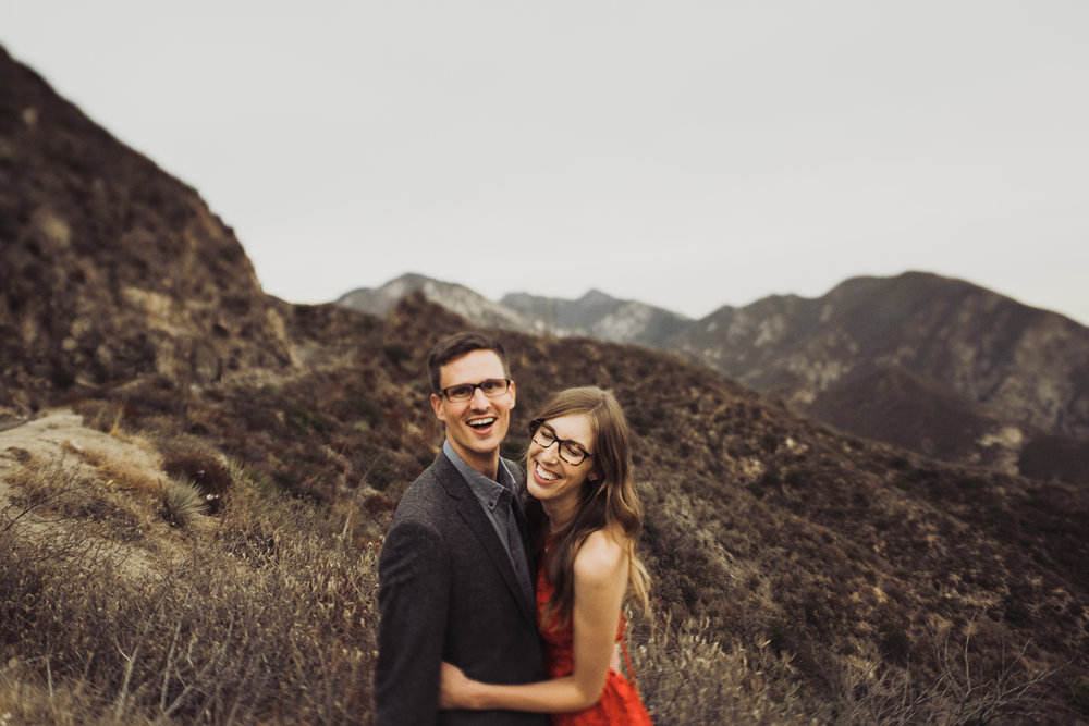 ©Isaiah + Taylor Photography - Los Angeles National Forest Engagement-0081.jpg