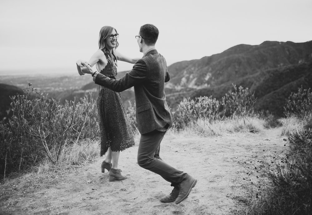 ©Isaiah + Taylor Photography - Los Angeles National Forest Engagement-0086.jpg