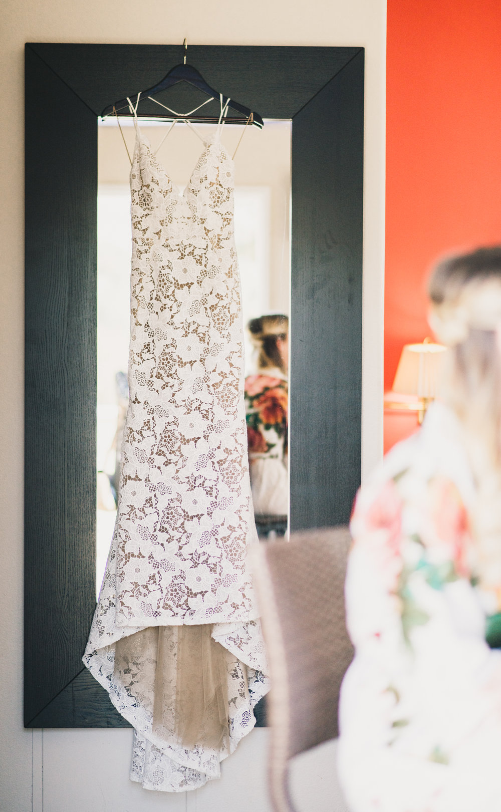 ©Isaiah + Taylor Photography - The Sunset Restaurant Wedding, Malibu Beach CA-0004.jpg
