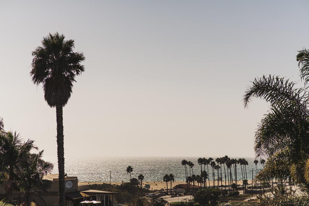 ©Isaiah + Taylor Photography - The Sunset Restaurant Wedding, Malibu Beach CA-0006.jpg