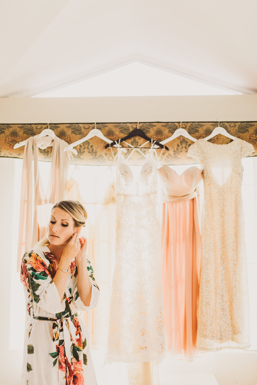 ©Isaiah + Taylor Photography - The Sunset Restaurant Wedding, Malibu Beach CA-0015.jpg