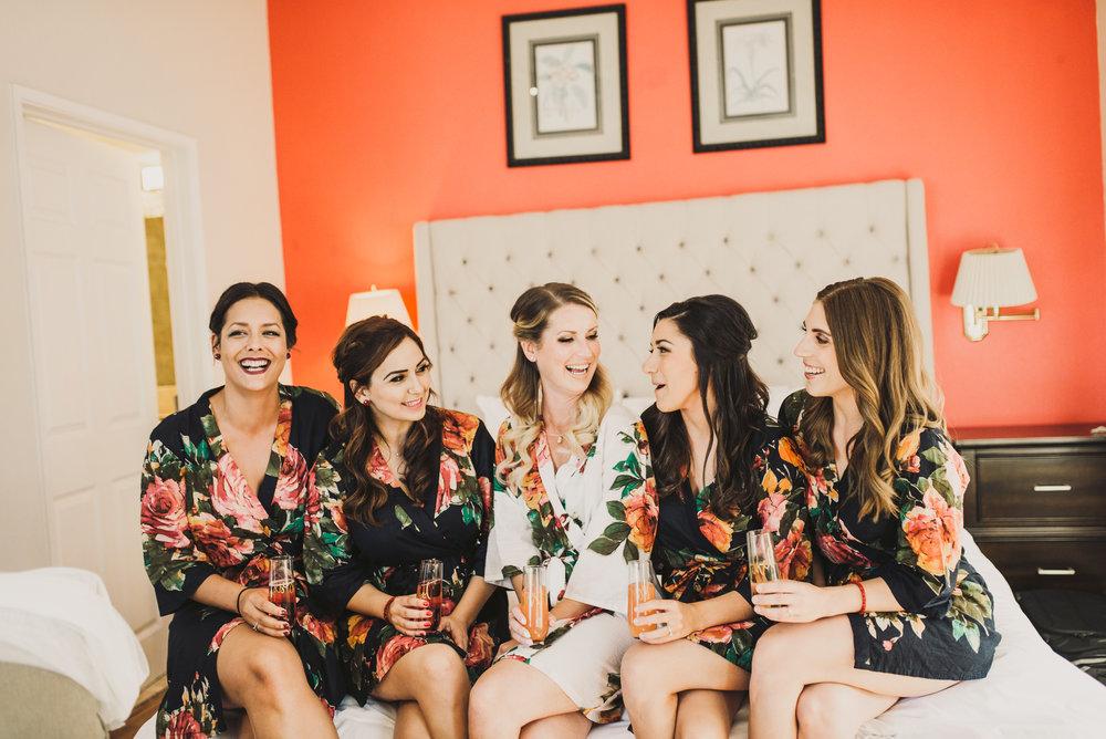 ©Isaiah + Taylor Photography - The Sunset Restaurant Wedding, Malibu Beach CA-0024.jpg