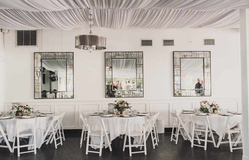 ©Isaiah + Taylor Photography - The Sunset Restaurant Wedding, Malibu Beach CA-0043.jpg