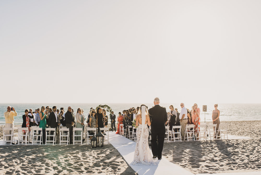 ©Isaiah + Taylor Photography - The Sunset Restaurant Wedding, Malibu Beach CA-0047.jpg