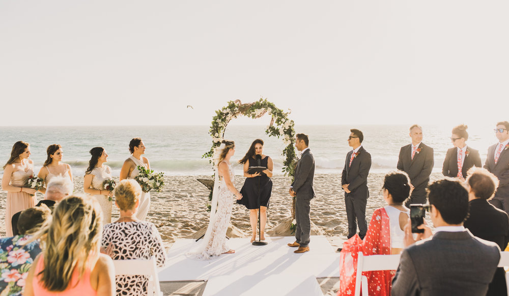 ©Isaiah + Taylor Photography - The Sunset Restaurant Wedding, Malibu Beach CA-0049.jpg