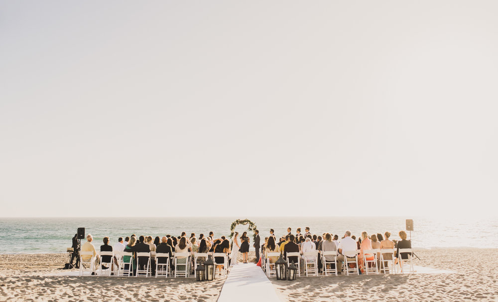 ©Isaiah + Taylor Photography - The Sunset Restaurant Wedding, Malibu Beach CA-0051.jpg