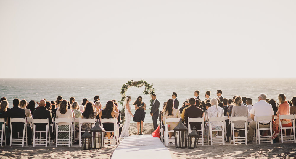 ©Isaiah + Taylor Photography - The Sunset Restaurant Wedding, Malibu Beach CA-0053.jpg