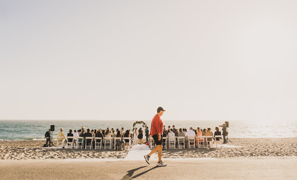 ©Isaiah + Taylor Photography - The Sunset Restaurant Wedding, Malibu Beach CA-0052.jpg