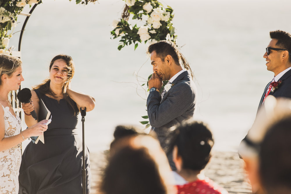 ©Isaiah + Taylor Photography - The Sunset Restaurant Wedding, Malibu Beach CA-0055.jpg