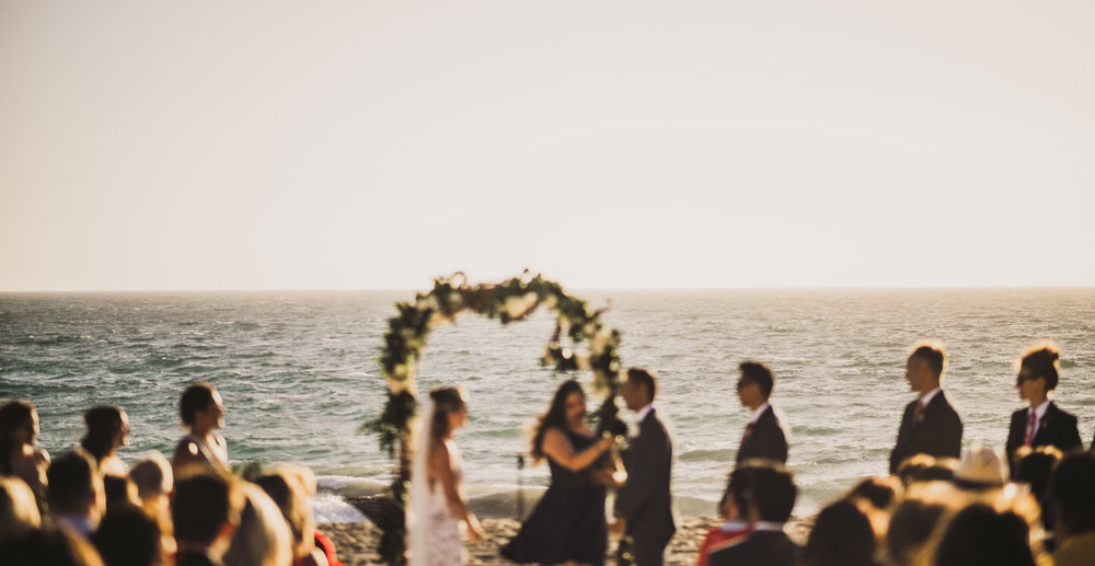 ©Isaiah + Taylor Photography - The Sunset Restaurant Wedding, Malibu Beach CA-0057.jpg