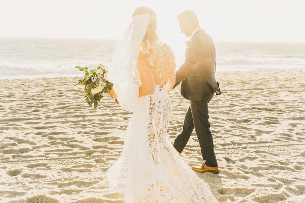 ©Isaiah + Taylor Photography - The Sunset Restaurant Wedding, Malibu Beach CA-0068.jpg