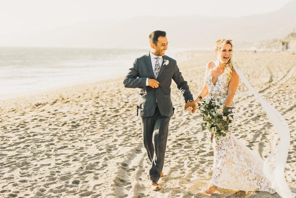 ©Isaiah + Taylor Photography - The Sunset Restaurant Wedding, Malibu Beach CA-0069.jpg