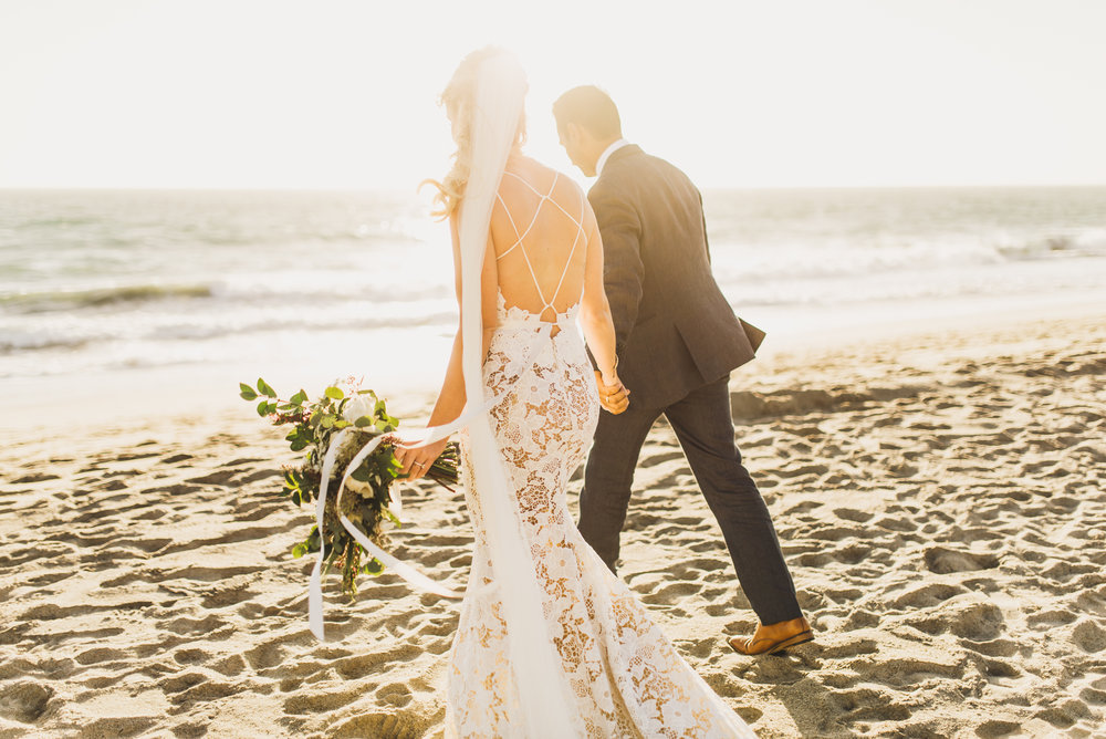 ©Isaiah + Taylor Photography - The Sunset Restaurant Wedding, Malibu Beach CA-0071.jpg