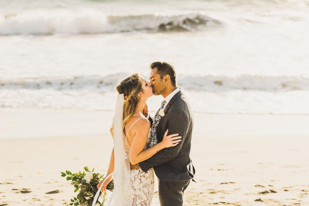 ©Isaiah + Taylor Photography - The Sunset Restaurant Wedding, Malibu Beach CA-0074.jpg