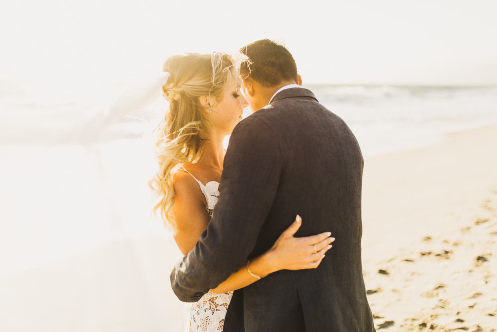 ©Isaiah + Taylor Photography - The Sunset Restaurant Wedding, Malibu Beach CA-0083.jpg