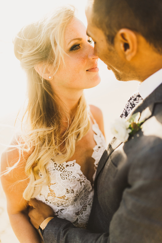 ©Isaiah + Taylor Photography - The Sunset Restaurant Wedding, Malibu Beach CA-0094.jpg