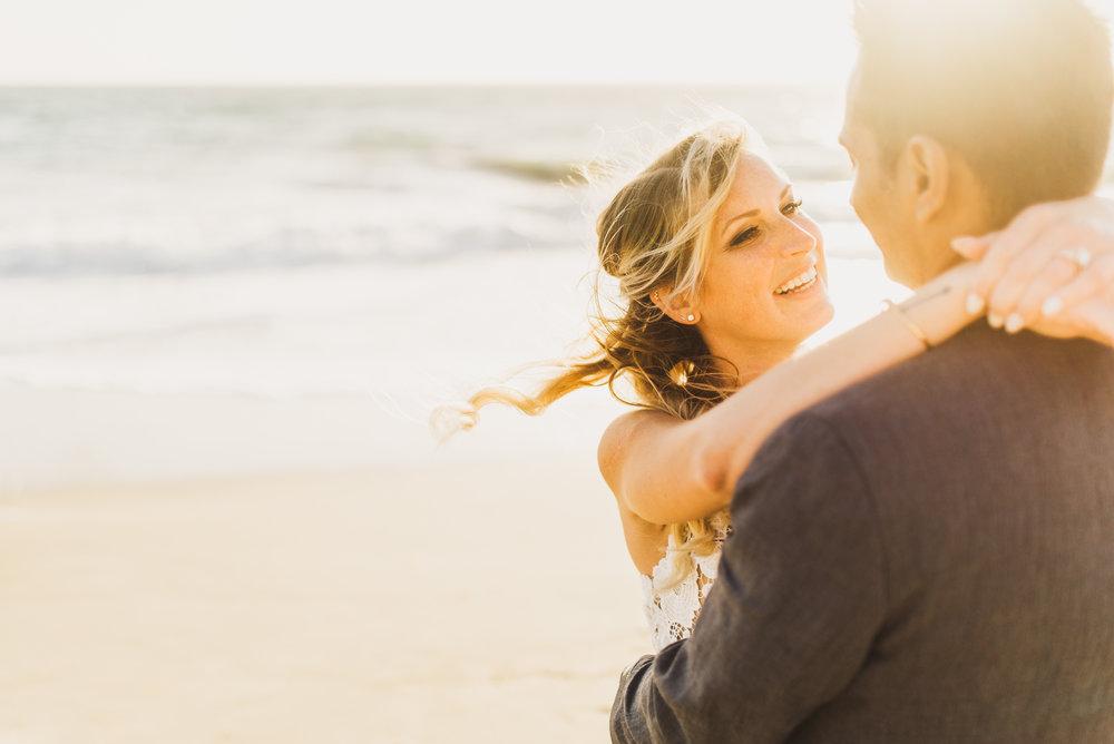 ©Isaiah + Taylor Photography - The Sunset Restaurant Wedding, Malibu Beach CA-0099.jpg