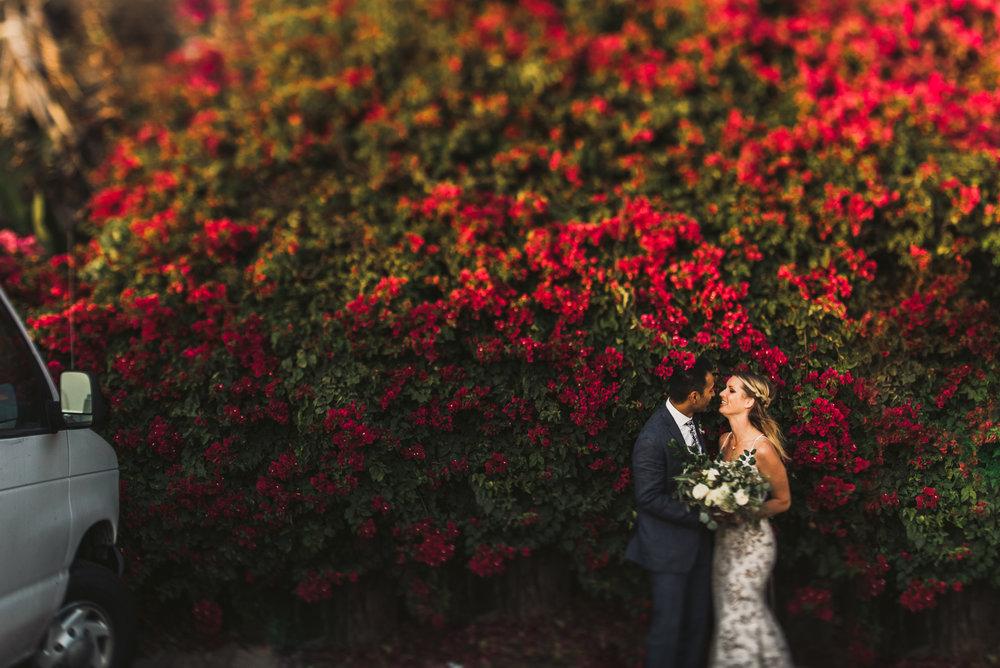 ©Isaiah + Taylor Photography - The Sunset Restaurant Wedding, Malibu Beach CA-0110.jpg